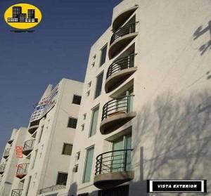 *sólo 26 exclusivos departamentos con balcones, un concepto elegante, moderno, f
