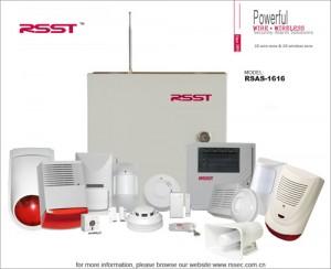 rsst - fabricante de inalambrica ip camara,dvr,seguridad alarmas, dvr vehiculos,