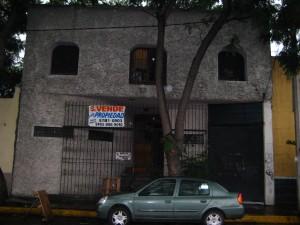 oficinas a un paso de la basílica de guadalupe