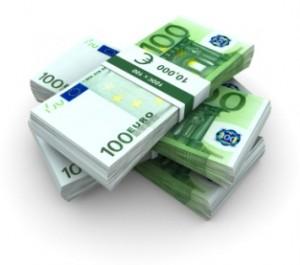 barato oferta de préstamo se aplican ahora en el 2%