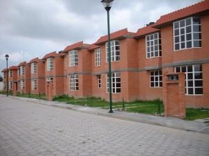 villas leonor