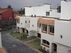venta casa condominio df coyoacan de lujo tranquilidad amplitud y calidad