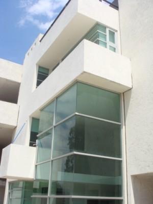 venta de casas de calidad y lujo sin igual en exclusivo condominio nuevo df