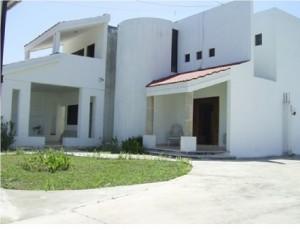 hermosa casa en merida yucatan en zona de alta plusvalia
