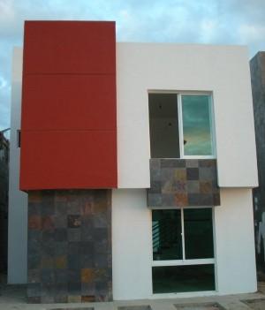 casa encino en renta  $7,500 a tratar