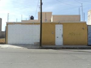 vendo casa en la colonia bella vista metepec