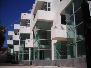 casas lujosas en condominio horizontal en coyoacan nuevas en el df