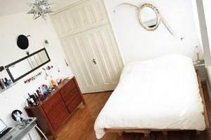 rento habitaciones roma y condesa 2,900 hasta 6.900 habiente joven