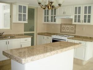 hermosa residencia venta recien remodelada lujo san luis potosi luxury home