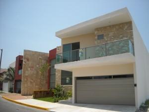 confotable casa, 2 niveles, alberca, excelente ubicaci�n.
