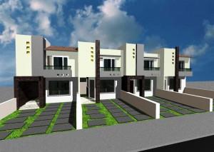 comodas casas con excelente ubicaciÓn