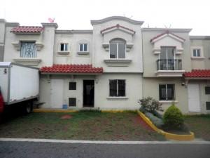 casas residencial excelente ubicacion