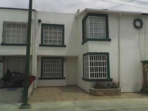 amplia casa nueva con 4 recámaras