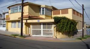 preciosa residencia en atlanta, cuautitlan izcalli $ 1,710,000