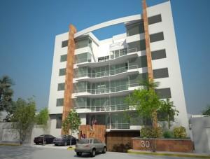 departamentos residenciales venta df, lujo y calidad