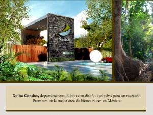 gran oportunidad venta departamentos riviera maya. exclusivos