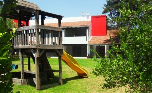 vendo casa, club de golf, col. club de golf m�xico. tlalpan, distrito