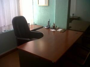 renta de oficinas virtuales y ejecutivas economicas en la colonia roma