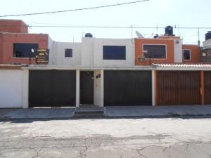 oportunidad venta casa sola toluca estado de mexico, finos acabados