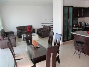rento casa cerca del tec de monterrey en tlajomulco de zuÑiga jalisco