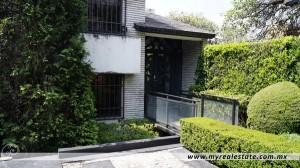 casa 350 m2 lomas de vista hermosa $4,600,000.00