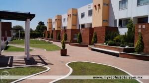 vendo precioso departamento semi nuevo de 130 m2 $2,300,000.00 pesos
