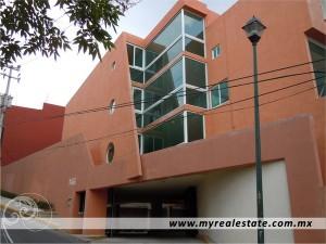 vendo departamento nuevo en dos niveles de 100 m2 $1,650,000.00