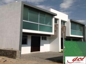 casa en venta en zapopan jalisco fracc el p�rtico, bugambilias