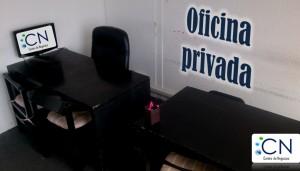 renta de oficinas fisicas amuebladas por costos minimos