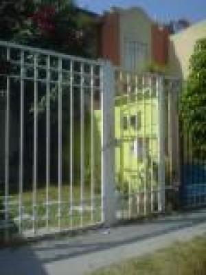 rento casa en avenida fracc.las americas ecatepec