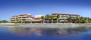 renta de villas vacacionales de lujo desde 154 usd riviera maya