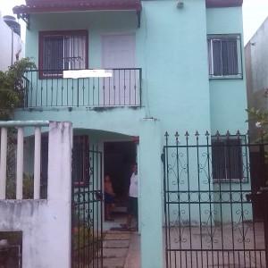 vendo casa 3 recÁmaras en tulum pueblo
