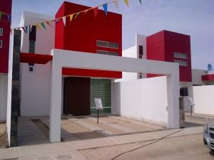 �preciosa casa totalmente amueblada a un incre�ble precio!