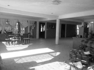 casa nva frente a univ. liceo 3 cdas de patio texcoco