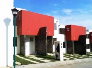 la mayor venta de casas en mexico