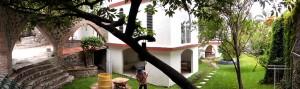 solo 4 casas con alberca en jiutepec