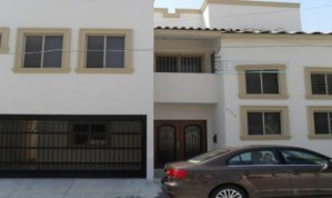 casa mirador residencial en monterrey nuevo leon