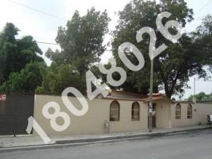 casa colonia tamaulipas en guadalupe nuevo le�n