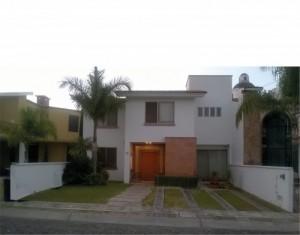 casa en venta en ciudad bugambilias zapopan