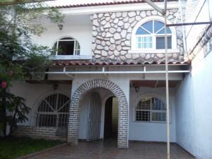 casa tradicional en venta en tonala oportunidad!