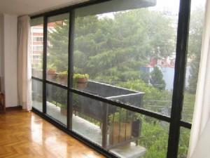 rento departamento 220 m2 en la condesa 17500: 17,500 mex$