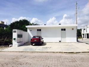 estudios en venta en mahahual, costa maya
