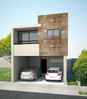 venta de casa en privada excelente precio y ubicaci�n