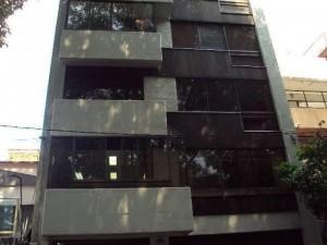 increible penthouse a la venta en campestre churubusco, 3 niveles