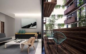 hermoso departamento en renta culhuacan, amplio y funcional