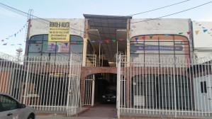 locales comerciales en renta ideales para escuela u oficinas