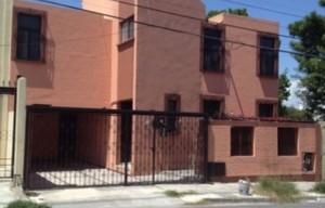 casa colonia m�xico frente a tv azteca. excelente oportunidad