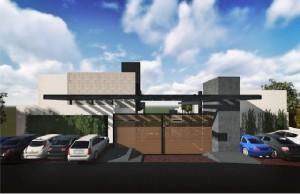 venta de casas en condominio nuevas atizapan de zaragoza