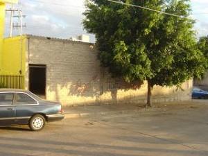terreno en venta en guadalajara