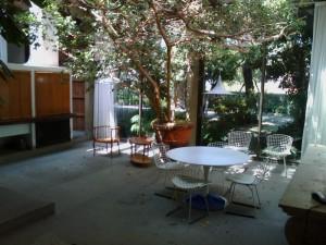 casa renta condominio jardines del pedregal cd mexico